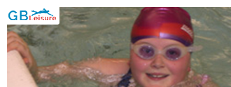 Start your swimming training at Stroud today
