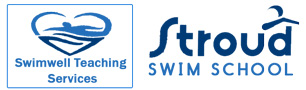 Swimming schools in Stroud and Gloucester